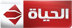 اسعار الاعلانات على قناة