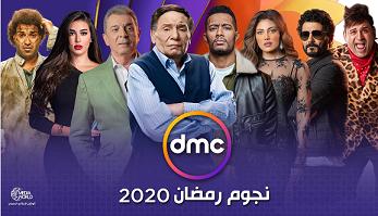 Photo of سعر دقيقة الإعلان