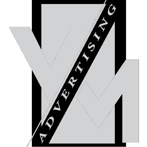 vertexmediapro|شركة تصوير اعلانات تليفزيون