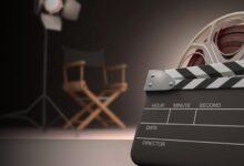 Photo of خدمات تصوير الاعلانات والبرامج التيلفزيونية تقدمها شركة فرتيكس ميديا Vertex Media