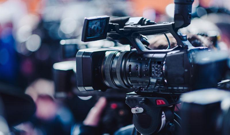 شركات تصوير فيديو في مصر