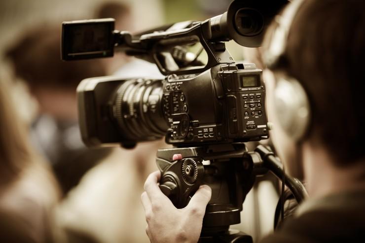 افضل 10 شركات تصوير اعلانات