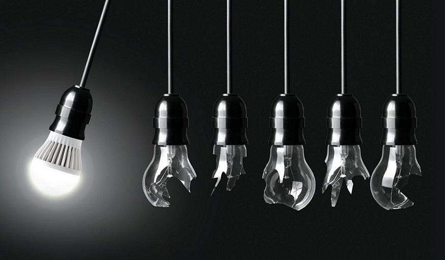 أفكار إعلانات جديدة