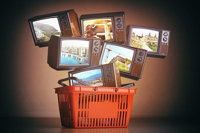 أهم مميزات الإعلان التلفزيوني