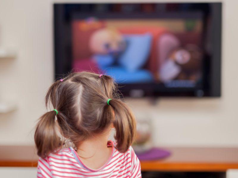 افضل شركات اعلانات تليفزيونية فى مصر