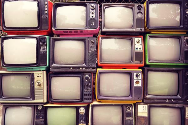 شركات تصوير اعلانات تليفزيون